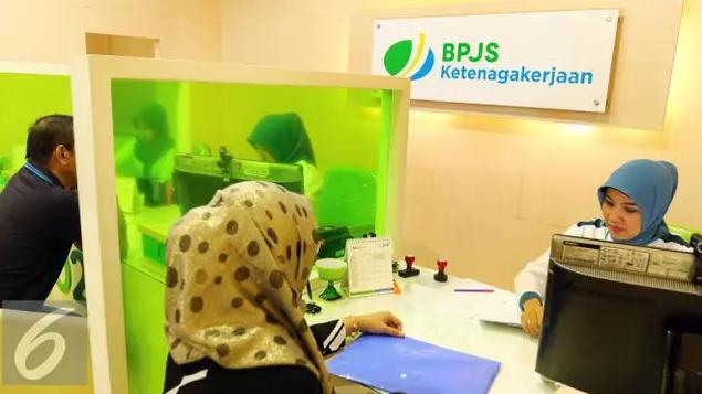 BPJS-Ketenagakerjaan-cair